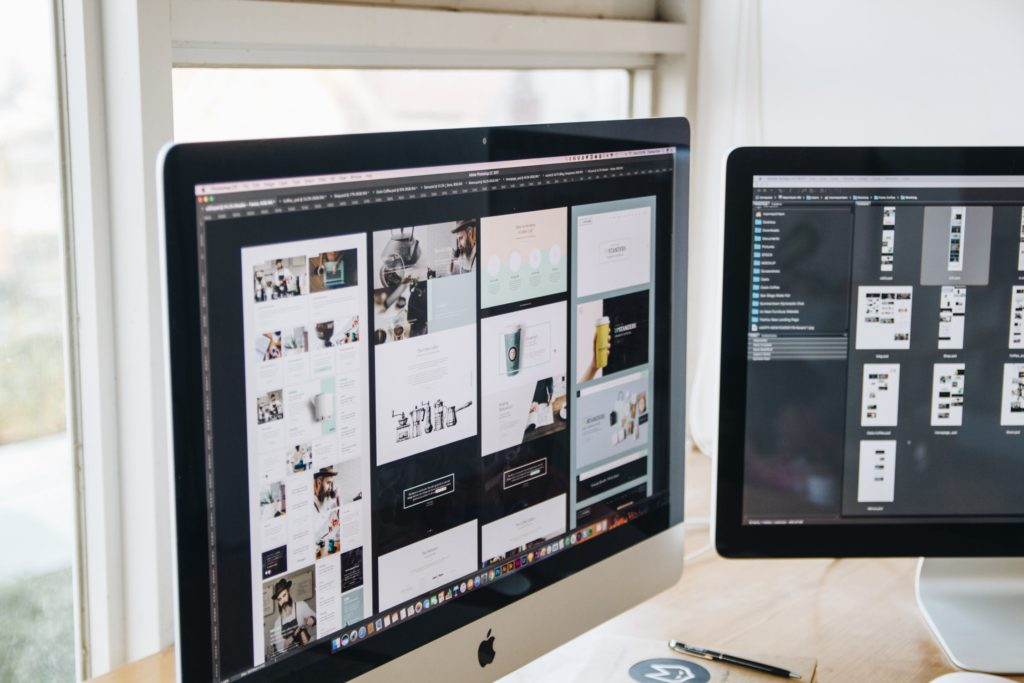 Good Web Design Is Critical to Your Brand's Credibility