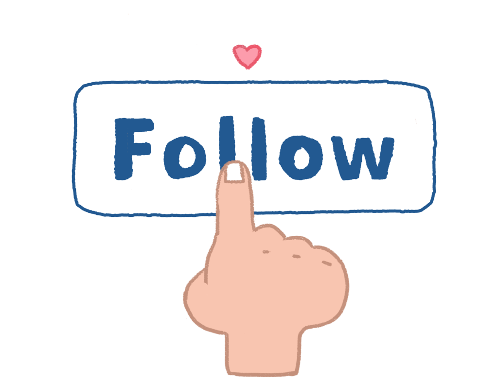Watch Us Create a Following on LinkedIn